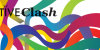 Le 19 mars à Bruxelles aura lieu la conférence européenne Creative Clash. Cette conférence sera l'occasion de présenter lesrésultats de Creative Clash, un projet de coopération de deux ans, et...